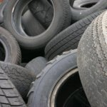 old-and-worn-out-tires-1418763[1]