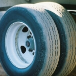 tires-1198470[1]