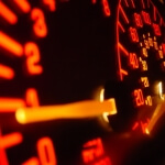 speed-o-meter-1479451[1]